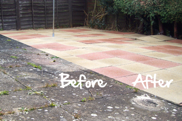 patiocleaningnorthwales
