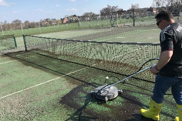 tenniscourtcleaning